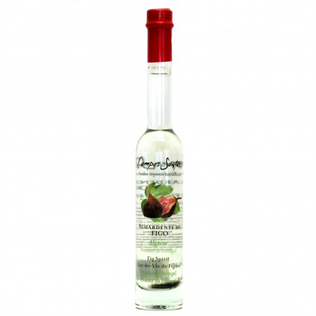 Aguardente de Figo 200ml